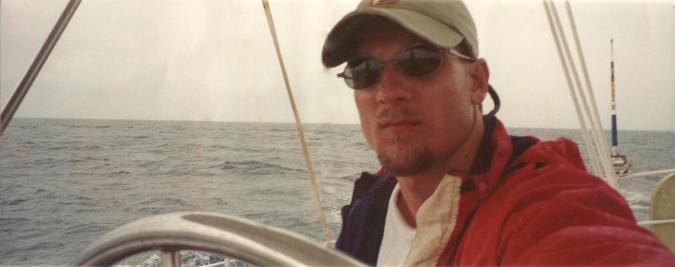 sailingonsailboat_AHarkless 001