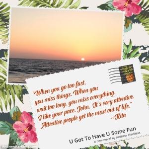 Sunset_Rita_Postcard