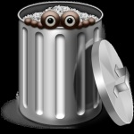 Trash_Can_Full