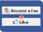 facebook-like-button1